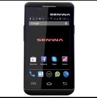 Senwa s315