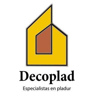 Instalaciones de Pladur Málaga