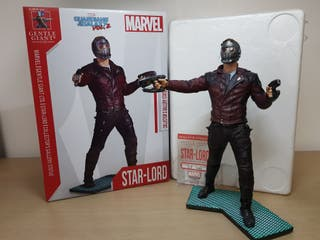 Star Lord Gentle Giant Marvel