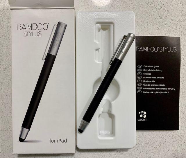 Wacom Bamboo Stylus CS-100