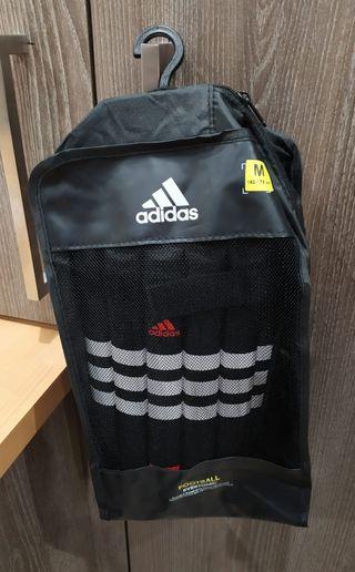 Espinilleras fútbol Adidas Nuevas