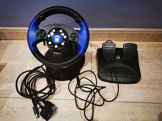 volante speedlink