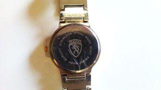 Reloj de Caballero pulsera de Quartz - FERRARI - b