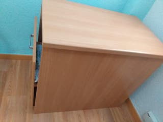 Mueble amplio (almacenaje)