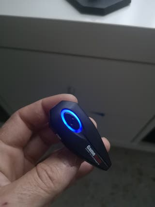 auriculares manos libres bluetooth