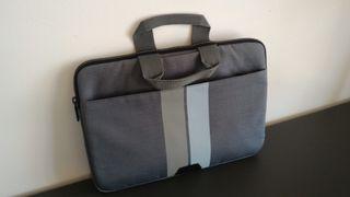 Funda maletín portátil 14 pulgadas