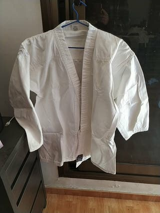 Karategui Kimono Karate