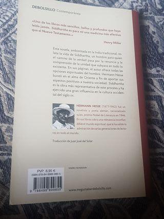 Libro Contemporánea.
