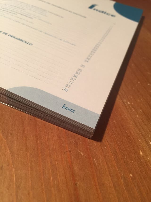 Libro Texto Entornos de desarrollo de segunda mano por 20