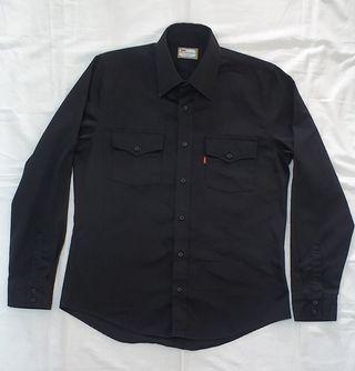 Camisa Levis