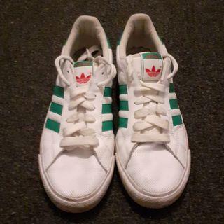 adidas trainers men size UK 9