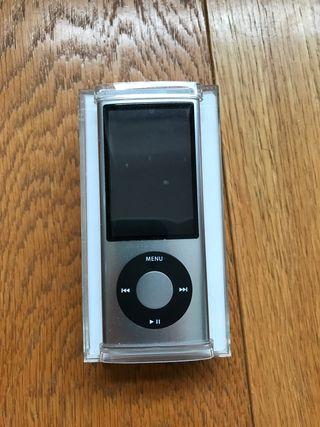 iPod Nano 16Gb A ESTRENAR