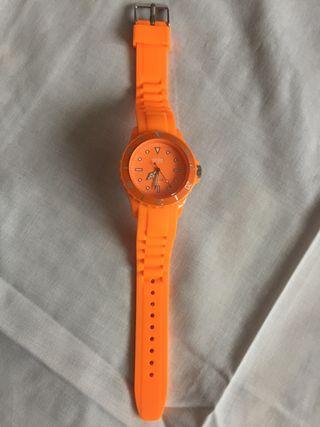 reloj marca ohla