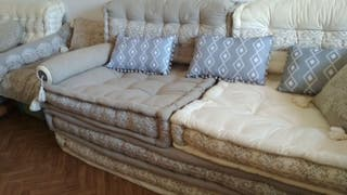 Sofa Modulable