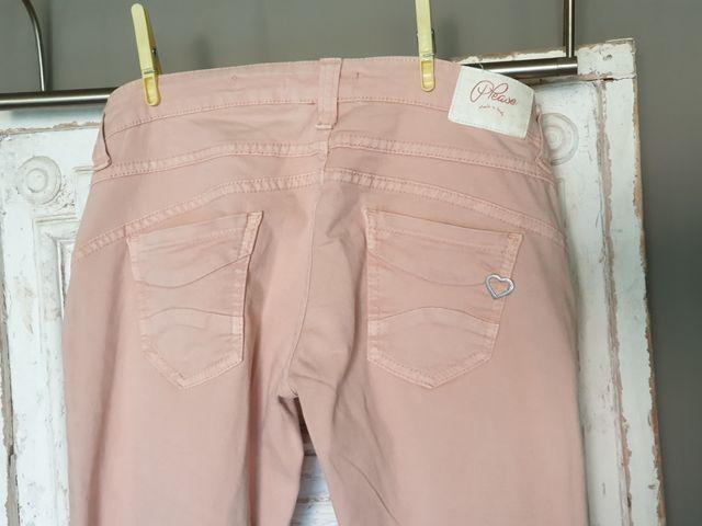 pantalon Please