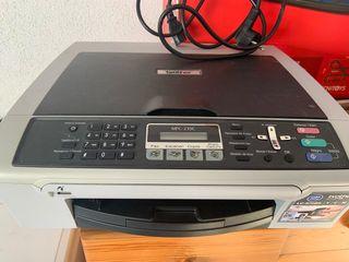Impresora Brother MFC-235-C