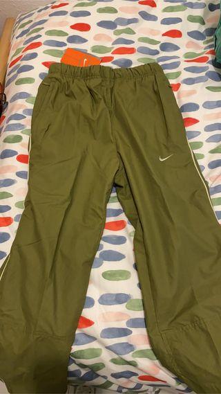 Pantalón/ chandal Nike