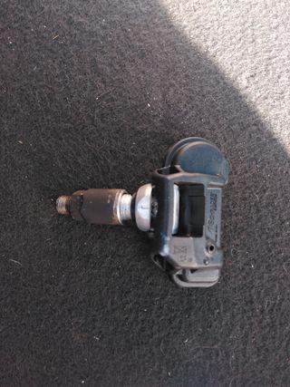 sensores presión neumáticos
