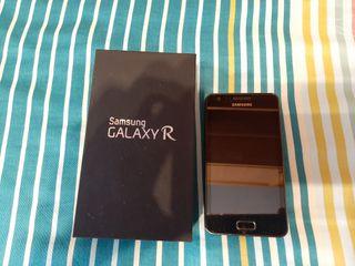 Samsung Galasy R