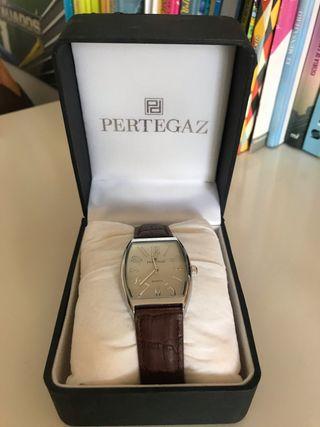 Reloj señora Pertegaz
