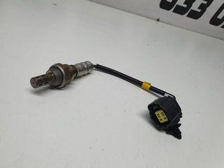 sonda Chevrolet rezzo daewoo lanos nueva