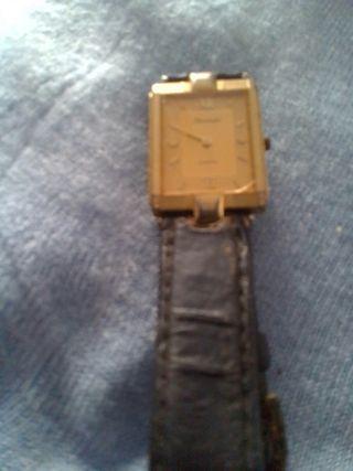 reloj de hombre thermidor
