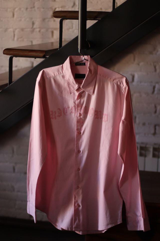 Camisa Richmond (t.L)