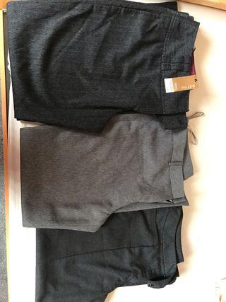 Women's size 16 Smart Trousers