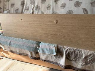 Mueble de baño 90x46 nuevo