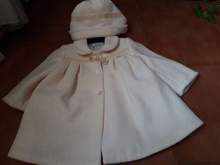 ropa de niña varias tallas