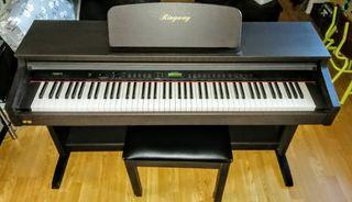 Piano RINGWAY TG- 8875