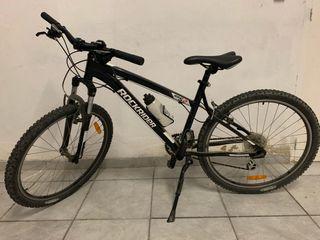 Bici Rockrider RR 5.2