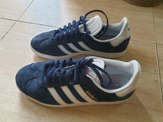 Adidas gacelle