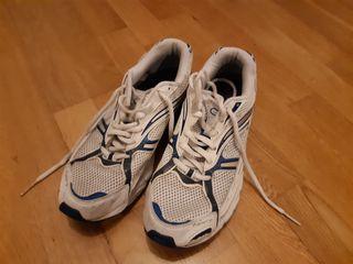 Zapatillas de correr Kalenji