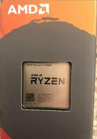 Componentes Ryzen 3600x Asus x570 Tuf gaming plus