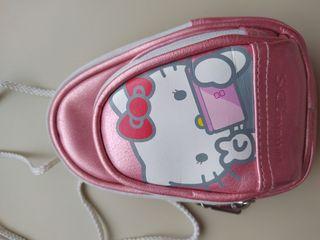 Bolsa para Nintendo DS