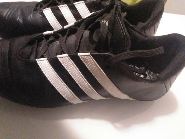 deportivas zapatillas Adidas country