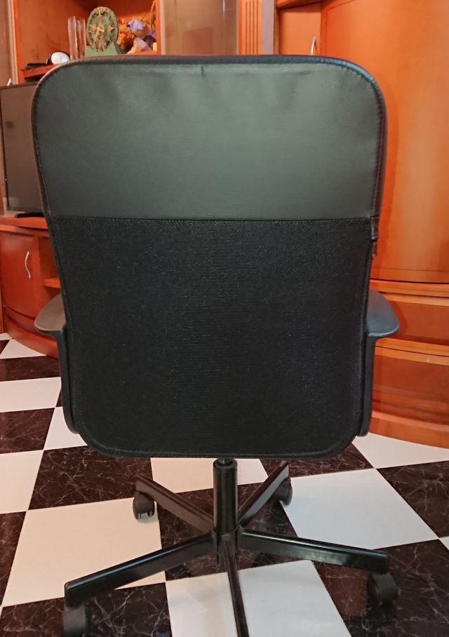 Silla de escritorio para Ordenador