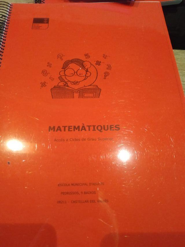 Libros Para Prueba De Acceso Grado Superior De Segunda