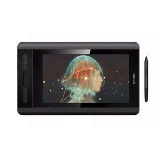 Tableta gráfica XP-PEN 12 HD + soporte