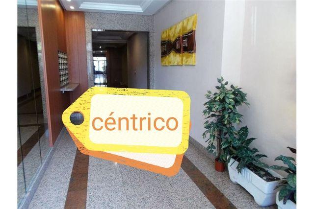 Piso en venta (Cistérniga, Valladolid)