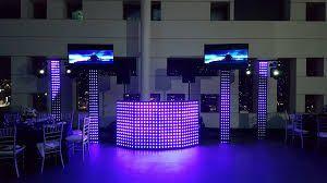 DJ Eventos Madrid