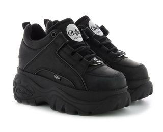 Buffalo zapatillas