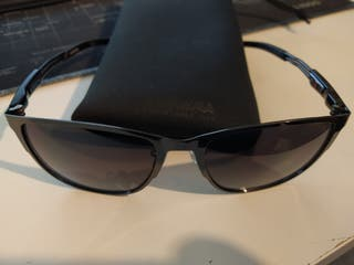 Carrera 4014/Gs Gafas de Sol, 58 para Hombre