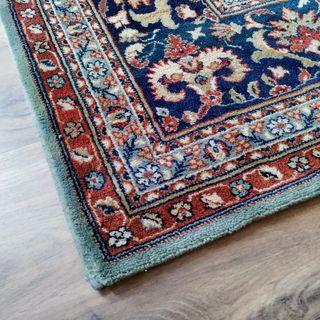 Estora / alfombra
