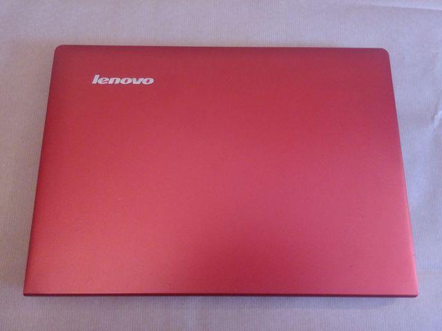 Portátil Lenovo ideapad i5