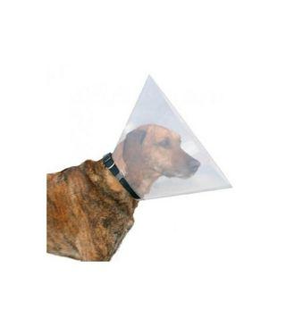 Collar Isabelino para perros