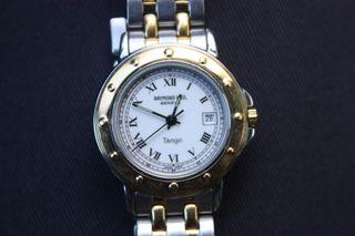 Reloj Raymond Weil Tango