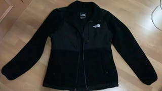 North Face Chaqueta Mujer S