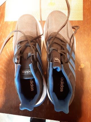 Adidas trainers brand new